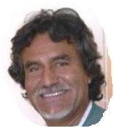 dr vincente rodrigo portré