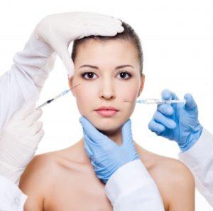 A legjobb plasztikai sebész Budapesten