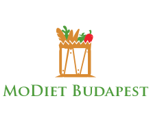 modiet budapest