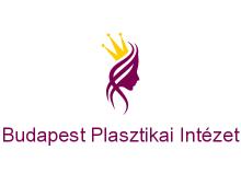budapest plasztikai intézet